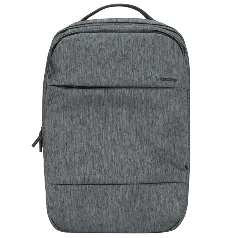 incase-city-backpack-01.jpg