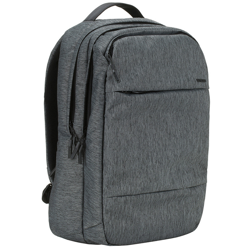 incase-city-backpack-02.jpg