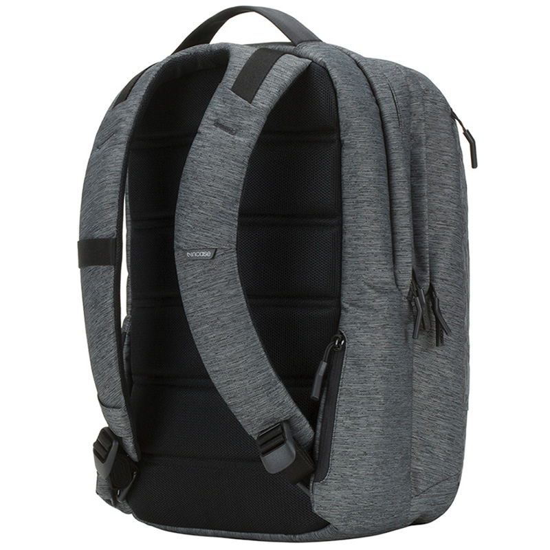 incase-city-backpack-03.jpg