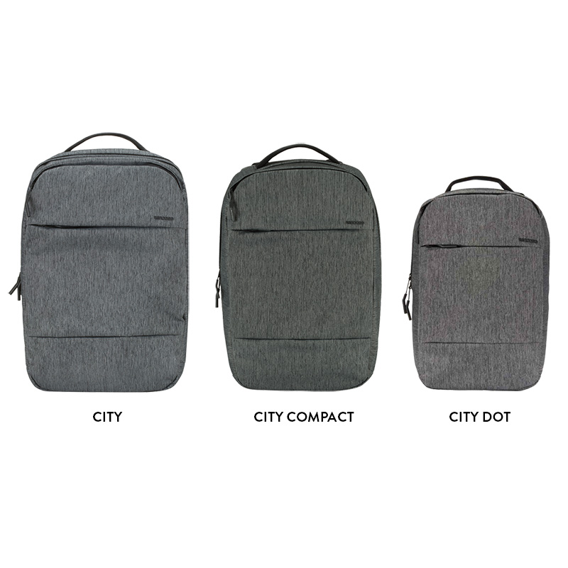 incase-city-backpack-size.jpg