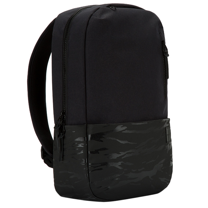 incase-compass-backpack-02.jpg