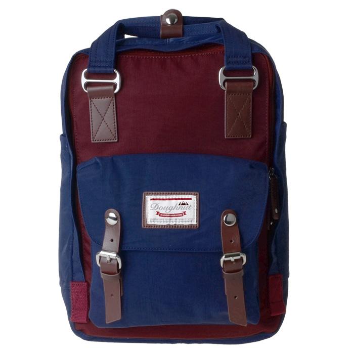 doughnut-macaroon-backpack-01.jpg