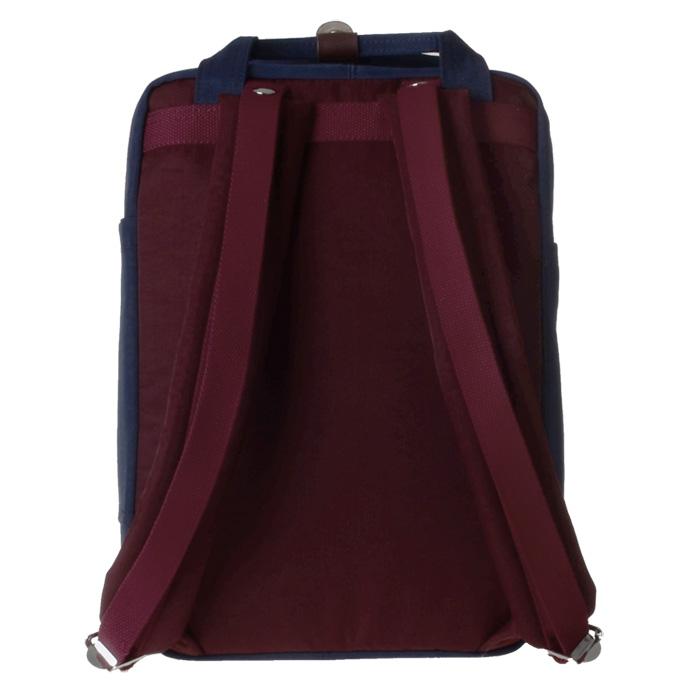 doughnut-macaroon-backpack-03.jpg