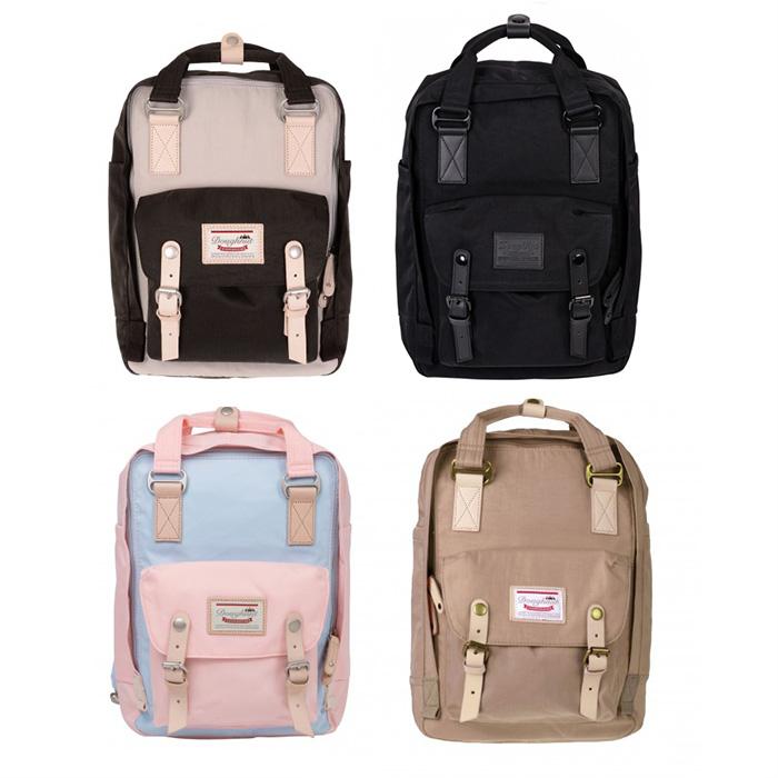 doughnut-macaroon-backpack-05.jpg