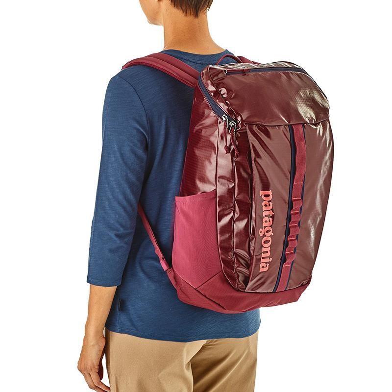 Patagonia-black-hole-backpack-25L-02.jpg