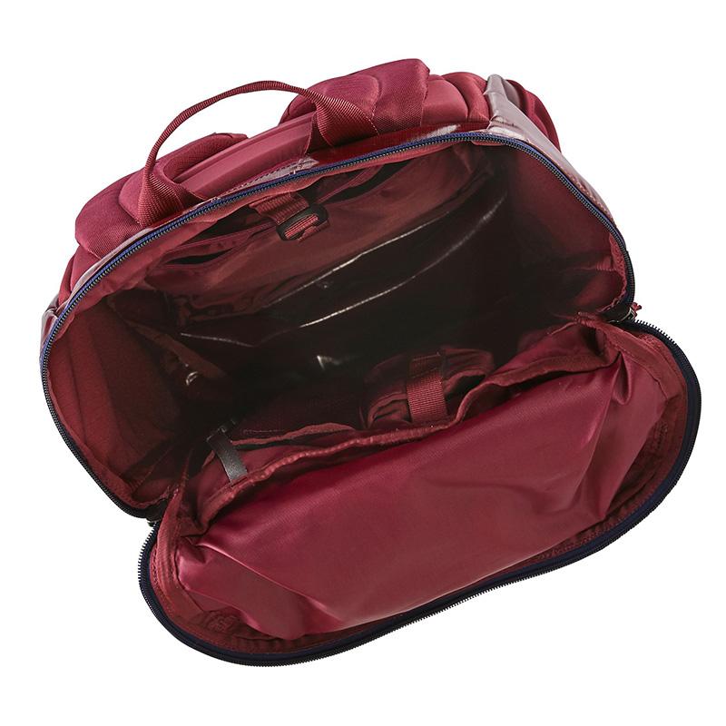 Patagonia-black-hole-backpack-25L-03.jpg