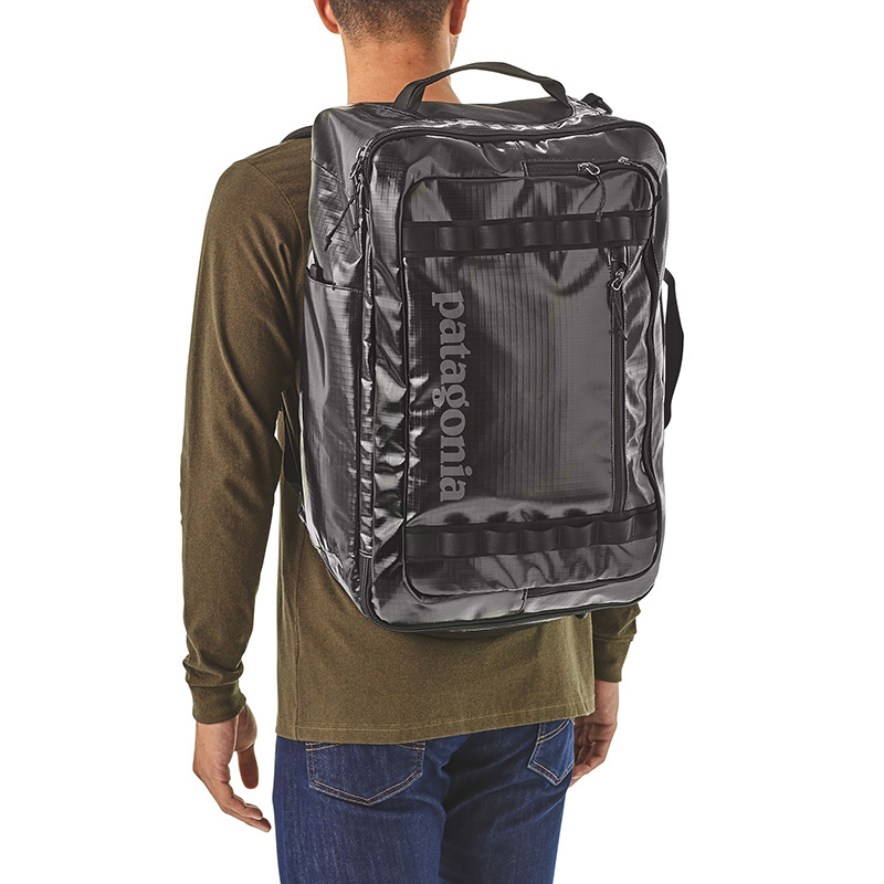 patagonia-black-hole-45l-mlc-convertible-backpack-02.jpg