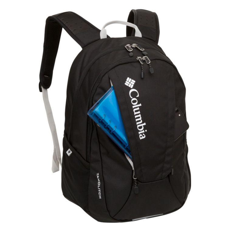 columbia-tamolitch-backpack-03.jpg