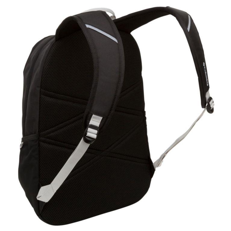 columbia-tamolitch-backpack-05.jpg