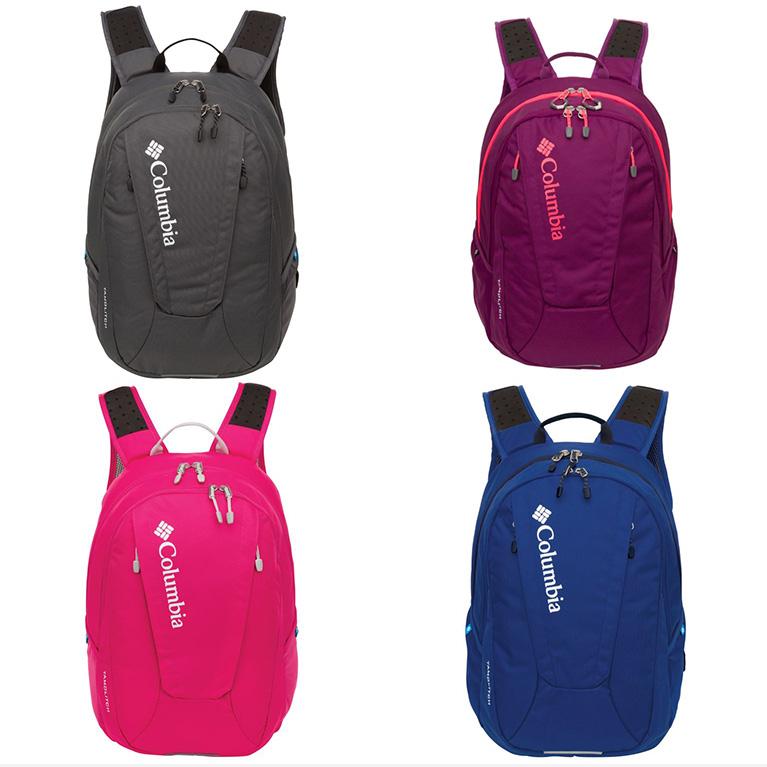 columbia-tamolitch-backpack-06.jpg