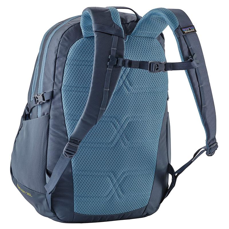 Patagonia-Refugion-womens-backpack-03.jpg