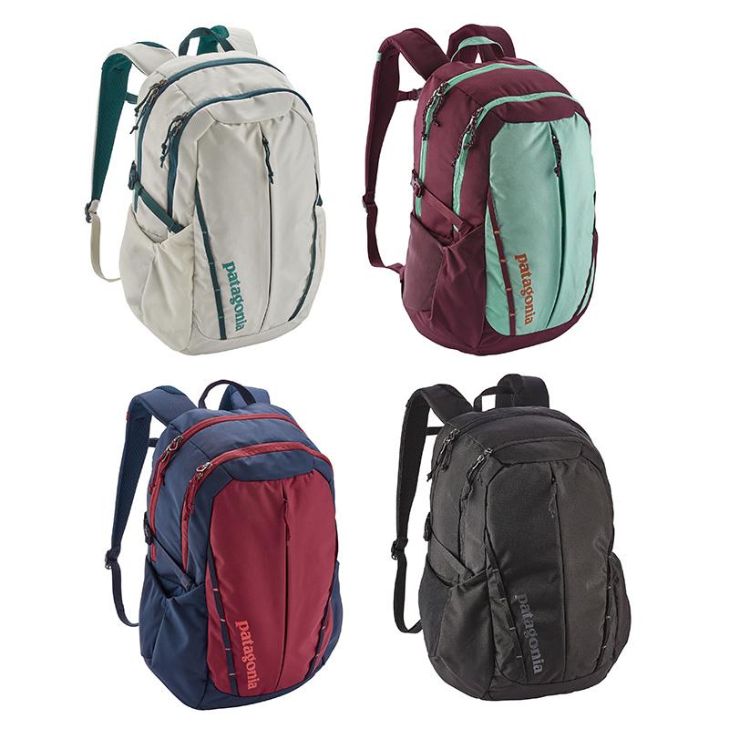 Patagonia-Refugion-womens-backpack-05.jpg