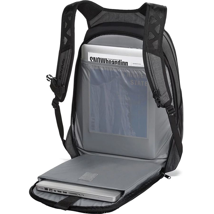 dakine-network-laptop-backpack-02.jpg