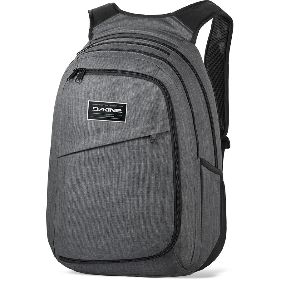 dakine-network-laptop-backpack-01.jpg