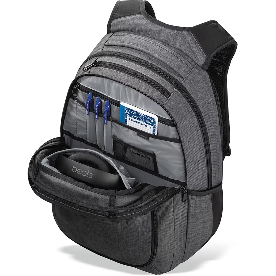 dakine-network-laptop-backpack-03.jpg