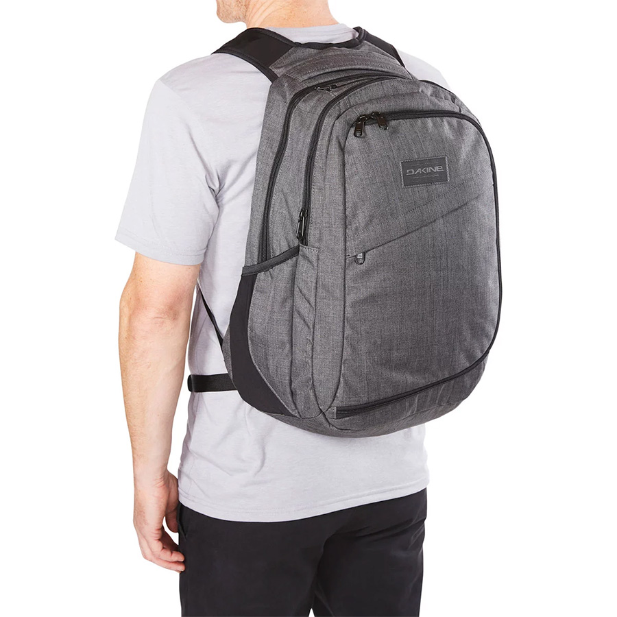 dakine-network-laptop-backpack-05.jpg