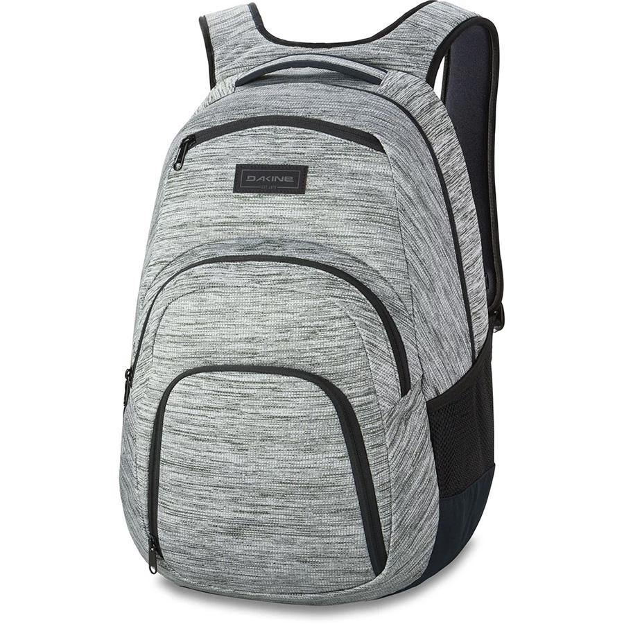 dakine-campus-backpack-01.jpg