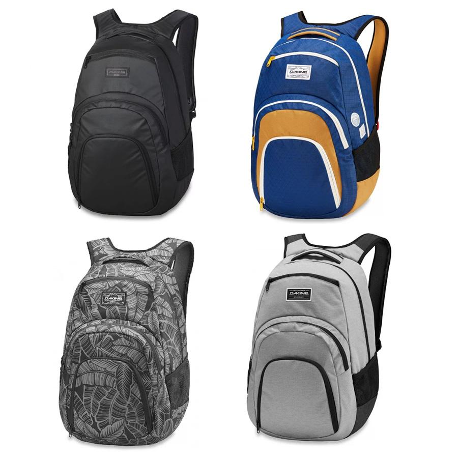 dakine-campus-backpack-04.jpg