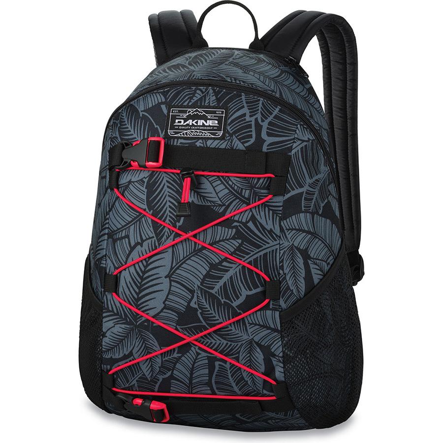 dakine-wonder-backpack-01.jpg