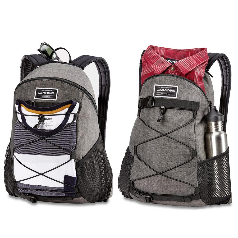 dakine-wonder-backpack-02.jpg