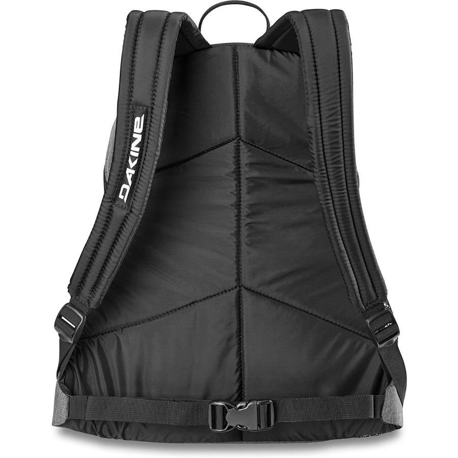 dakine-wonder-backpack-03.jpg