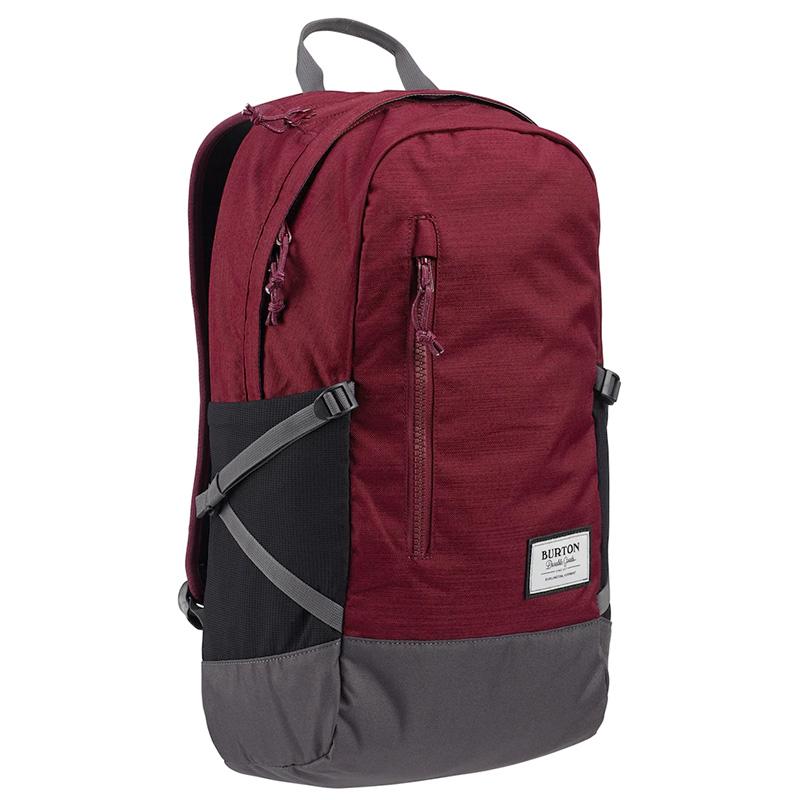 burton-prospect-backpack-01.jpg