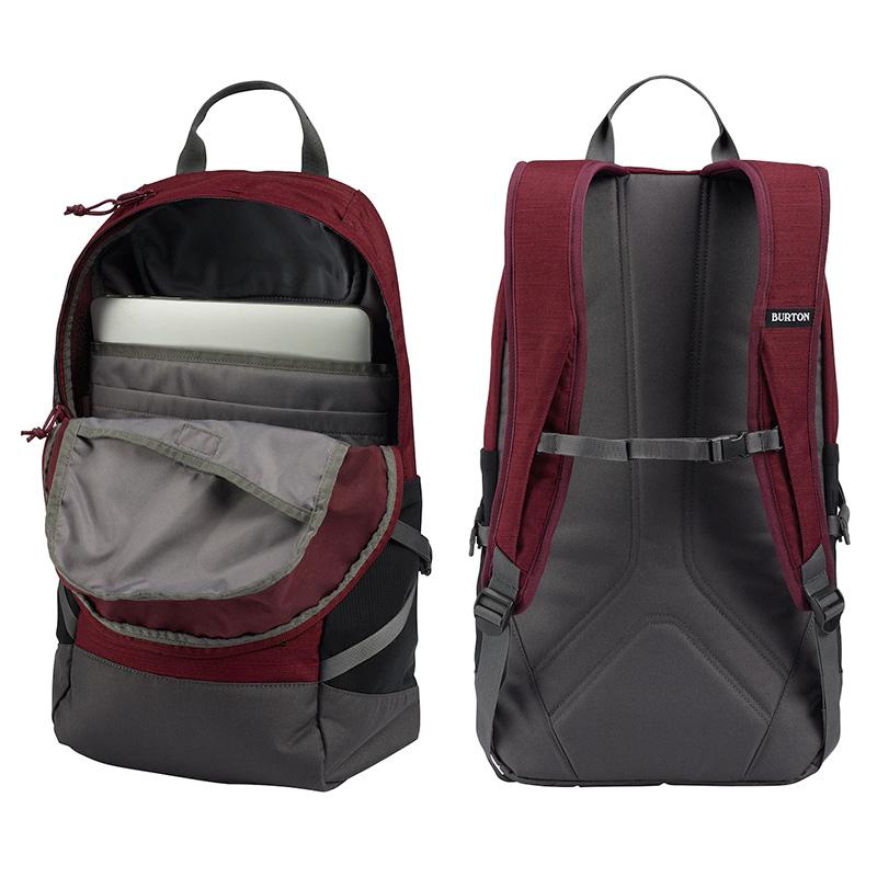 burton-prospect-backpack-02.jpg