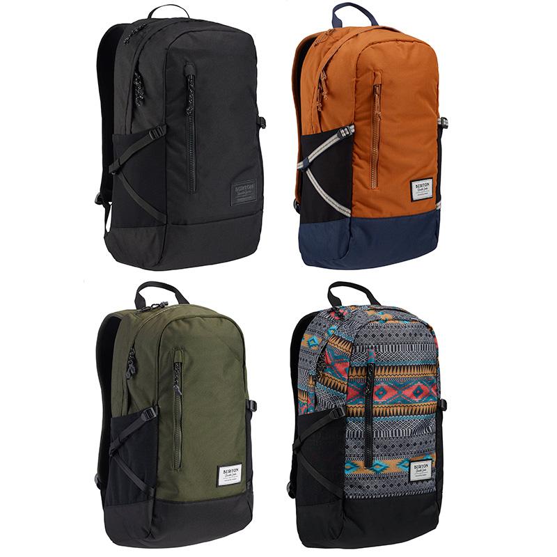 burton-prospect-backpack-03.jpg
