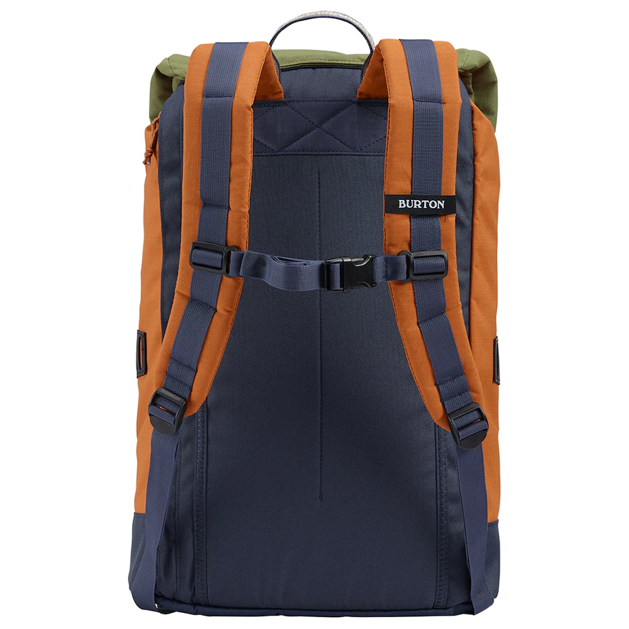 burton-tinder-backpack-03.jpg