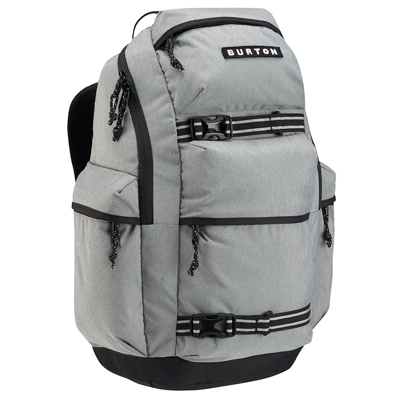 burton-kilo-backpack-01.jpg
