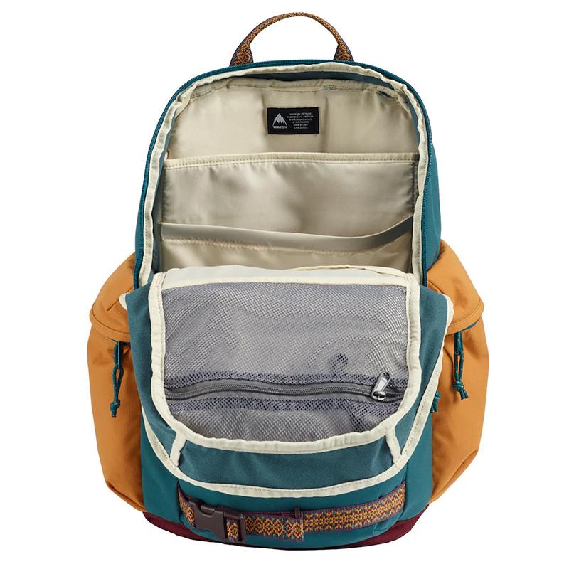 burton-kilo-backpack-02.jpg