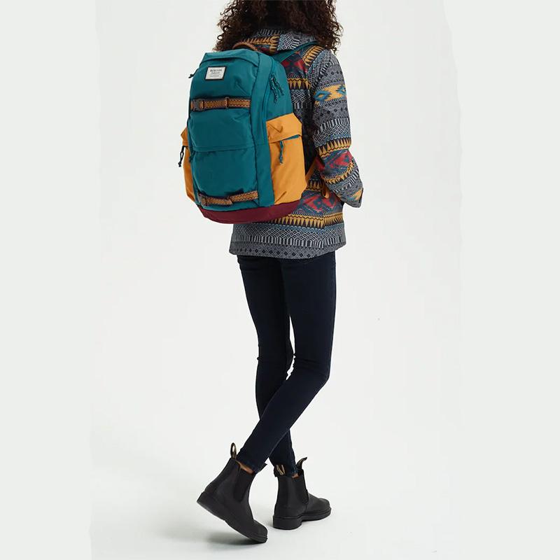 burton-kilo-backpack-04.jpg