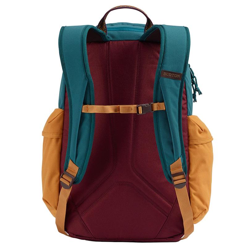 burton-kilo-backpack-03.jpg