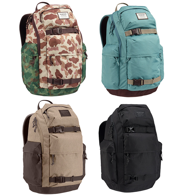 burton-kilo-backpack-05.jpg