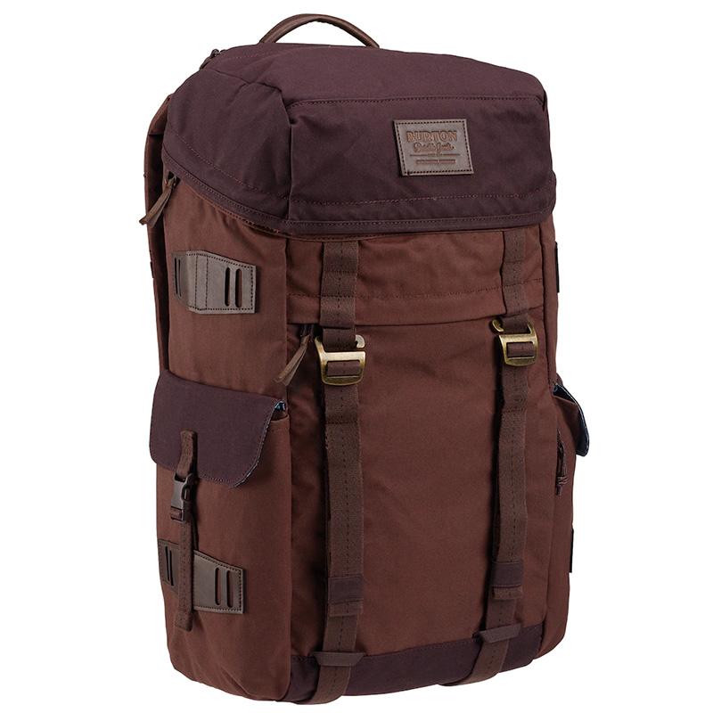 burton-annex-backpack-01.jpg