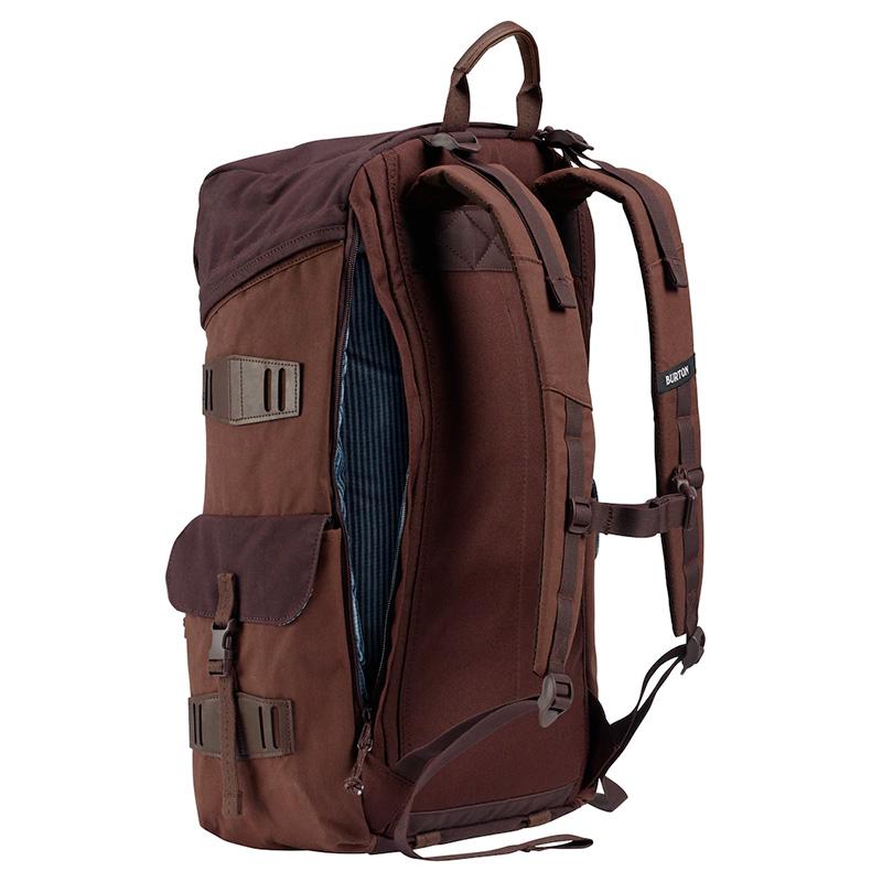 burton-annex-backpack-02.jpg