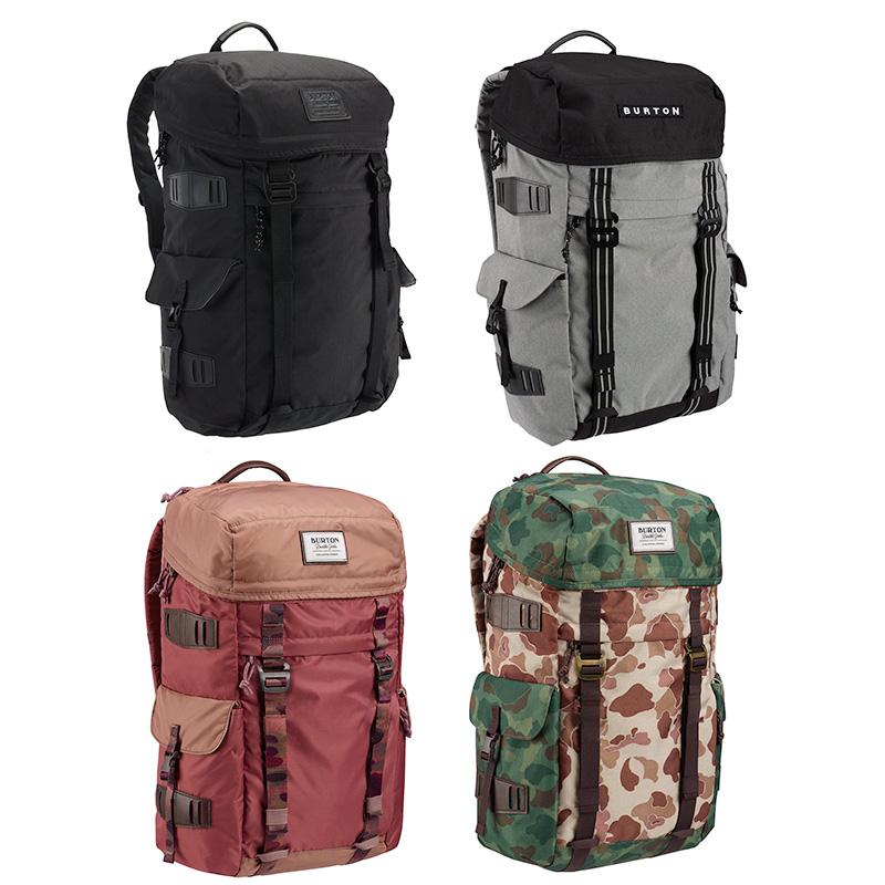 burton-annex-backpack-04.jpg