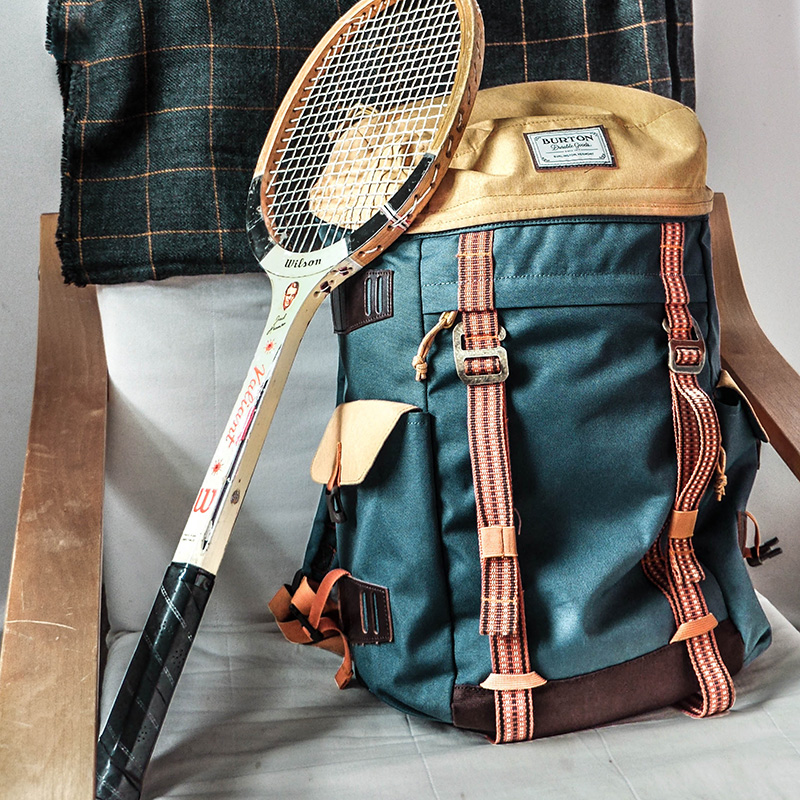 burton-annex-backpack-05.jpg