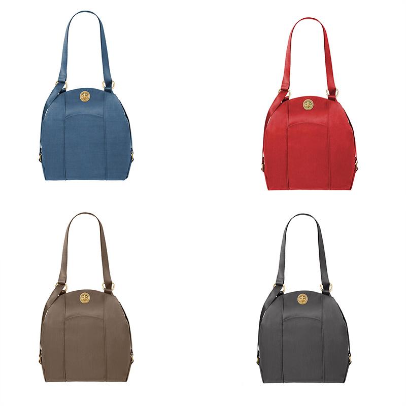 baggallini-mendoza-convertible-womens-backpack-03.jpg