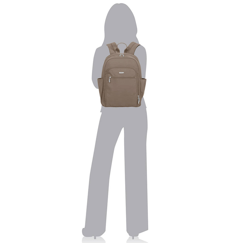baggallini-essential-womens-laptop-backpack-03.jpg