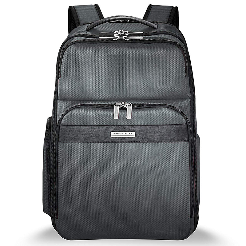 briggs-riley-weekender-backpack-transcend-cargo-01.jpg