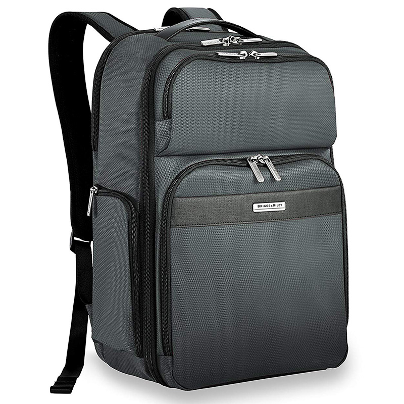 briggs-riley-weekender-backpack-transcend-cargo-02.jpg