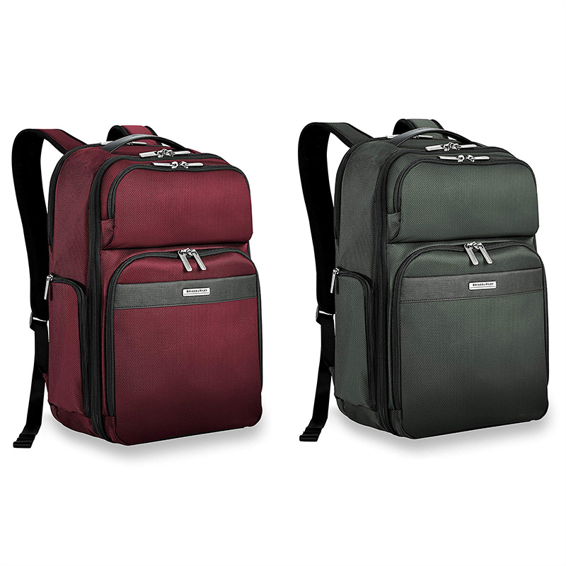 briggs-riley-weekender-backpack-transcend-cargo-05.jpg