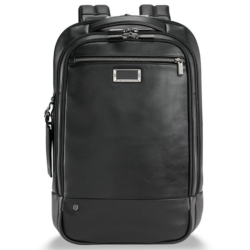 briggs-riley-mens-work-leather-backpack-01.jpg