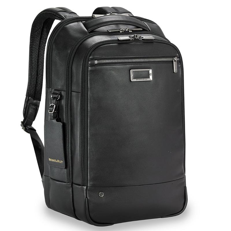 briggs-riley-mens-work-leather-backpack-02.jpg