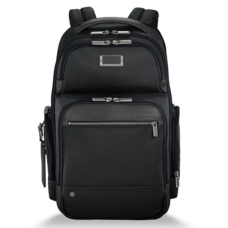 briggs-riley-medium-cargo-work-backpack-01.jpg