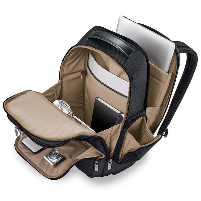 briggs-riley-medium-cargo-work-backpack-03.jpg