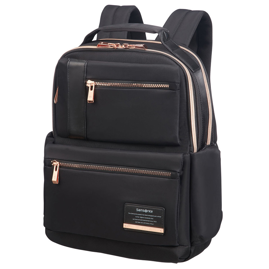 samsonite-openroad-lady-womens-business-backpack-01.jpg