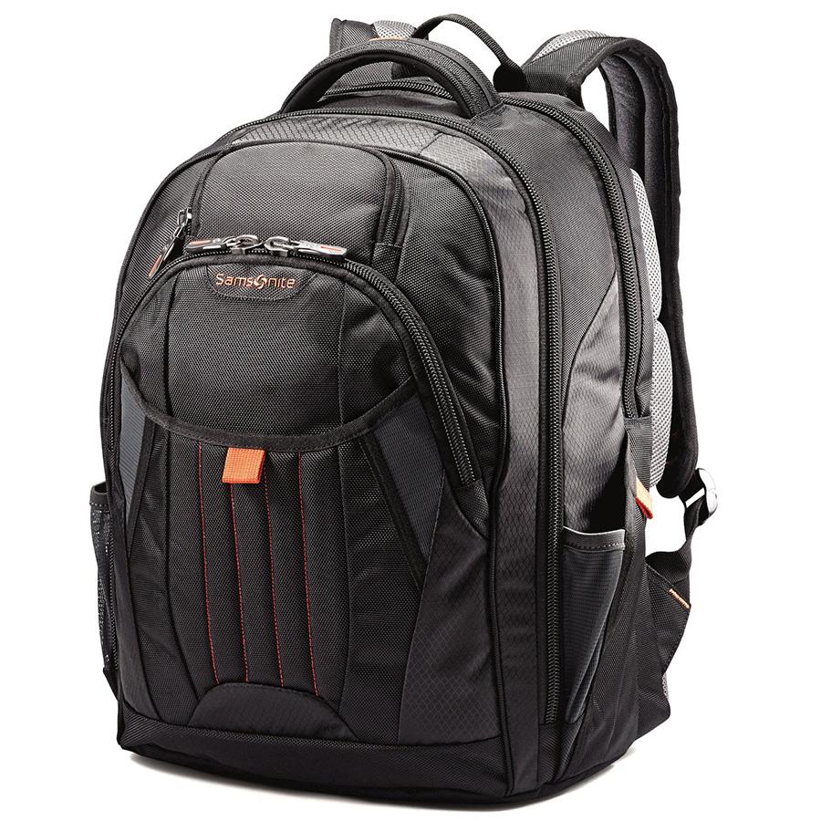 samsonite-tectonic-2-backpack-01.jpg