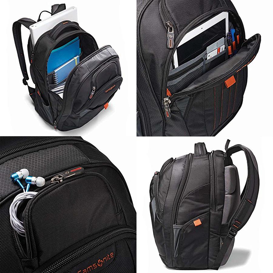 samsonite-tectonic-2-backpack-02.jpg